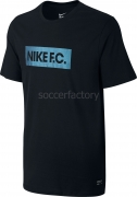 de Fútbol NIKE F.C. Color Shift Block 805521-010
