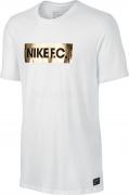 de Fútbol NIKE F.C. Foil 810505-101