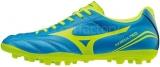 Bota de Fútbol MIZUNO Morelia Neo CL AG P1GA1658-44