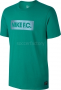 de Fútbol NIKE F.C. Color Shift Block 805521-351