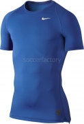 de Fútbol NIKE Pro Cool Compression 703094-480