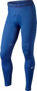 de Fútbol NIKE Pro Cool Tight 703098-480