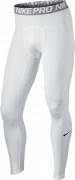 de Fútbol NIKE Pro Cool Tight 703098-100