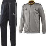 Chandal de Fútbol ADIDAS Chándal Juventus Pes Suit 2016-2017 AI6987