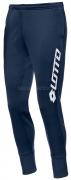 Pantalón de Fútbol LOTTO Zenith Evo S3730