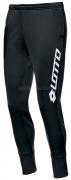 Pantalón de Fútbol LOTTO Zenith Evo S3731