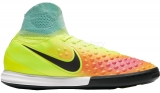 Zapatilla de Fútbol NIKE Magista X Proximo II IC Junior 843955-703