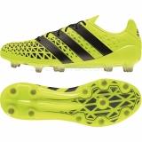 Bota de Fútbol ADIDAS Ace 16.1 FG S79663