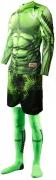 Conjunto de Portero de Fútbol RINAT Furious Kit 12KFA40-103-213