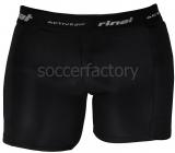 de Fútbol RINAT Padded Compresion Short 4PSA40-109-215