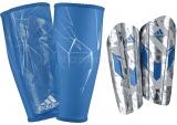 Espinillera de Fútbol ADIDAS Messi 10 Pro AP7069