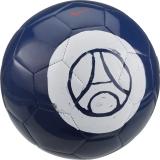 Balón de Fútbol NIKE Paris Saint-Germain 2016-2017 SC3012-410