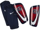 Espinillera de Fútbol NIKE Paris Sant-Germain Mercurial Lite SP2089-600