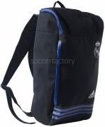 Accesorio de Fútbol ADIDAS Mochila Real Madrid S94907