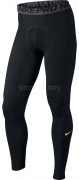 de Fútbol NIKE Pro Cool Tight 703098-010