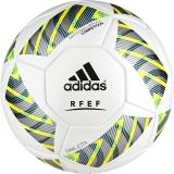 Balón Fútbol de Fútbol ADIDAS FEF Competition AO4907