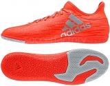 Zapatilla de Fútbol ADIDAS X 16.3 Indoor S79557