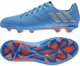 Bota de Fútbol ADIDAS Messi 16.3 FG Junior S79622