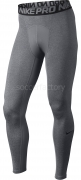 de Fútbol NIKE Pro Cool Tight 703098-091