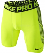 de Fútbol NIKE Pro Hypercool 801222-702