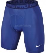 de Fútbol NIKE Pro Cool 703084-480