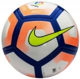 Balón Fútbol de Fútbol NIKE Pitch Liga SC2992-100