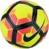 Balón Fútbol de Fútbol NIKE Pitch SC2993-702