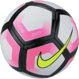 Balón Fútbol de Fútbol NIKE Pitch SC2993-100
