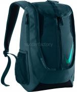 Mochila de Fútbol NIKE Shield Backpack BA5083-346