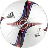 Balón Fútbol de Fútbol ADIDAS Europa League Top Trainig AP1691