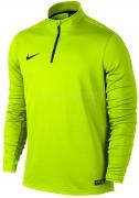 Sudadera de Fútbol NIKE Nike Academy Midlayer 747443-702