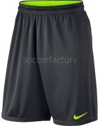Bermuda de Fútbol NIKE Academy Longer Knit 2 658216-061