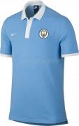 de Fútbol NIKE Manchester City Core 2016-2017 810235-488