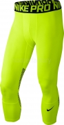 de Fútbol NIKE Hypercool 3/4 Tight 801225-702