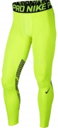 de Fútbol NIKE Hypercool Tight 801250-702