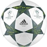 Balón Talla 4 de Fútbol ADIDAS FInale 16 Capitano AP0375-T4