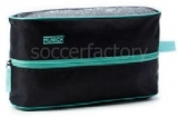 Zapatillero de Fútbol MUNICH Shoes Bag Low 6575010