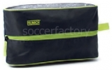 Zapatillero de Fútbol MUNICH Shoes Bag Low 6575009