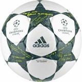 Balón Talla 4 de Fútbol ADIDAS Finale 16 Top Training AP0373-T4
