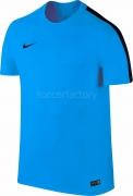Camiseta de Fútbol NIKE Dry Top Squad 807243-435