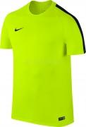Camiseta de Fútbol NIKE Dry Top Squad 807243-702
