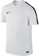 Camiseta de Fútbol NIKE Dry Top Squad 807243-100