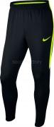 Pantalón de Fútbol NIKE Dry Pant Squad 807684-020