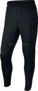 Pantalón de Fútbol NIKE Dry Pant Squad 807684-015