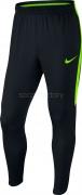 Pantalón de Fútbol NIKE Dry Pant Squad 807684-017
