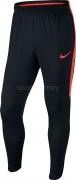 Pantalón de Fútbol NIKE Dry Pant Squad 807684-018