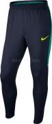 Pantalón de Fútbol NIKE Dry Pant Squad 807684-451