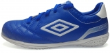 Zapatilla de Fútbol UMBRO Classico 4 IC Junior 81138U-DX4