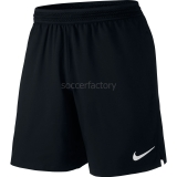 Pantalones Arbitro de Fútbol NIKE Dry 807705-010