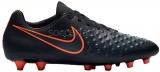 Bota de Fútbol NIKE Magista Onda II AG-PRO 844419-008